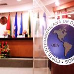 Corte IDH exige medidas provisionales para integrantes de CENIDH y CPDH en Nicaragua
