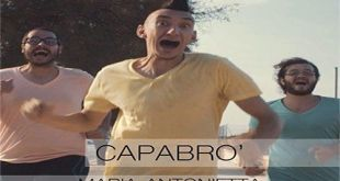 CAPABRÒ