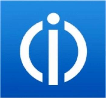 kpm kosove logo