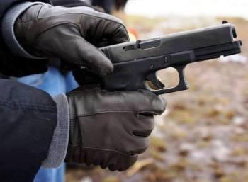Plagosje në Suharekë – Arrestohen katër persona!