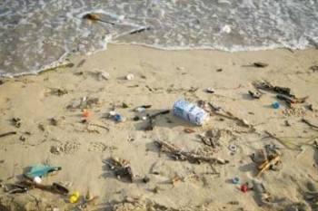 plazhi golem shqiperi