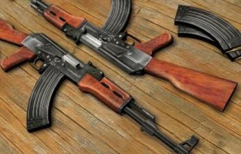 arma_ AK47_kallashnikov