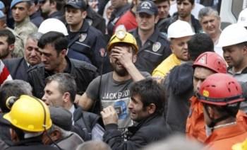 tragjedia miniera turqi