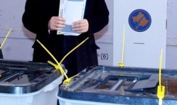 kosova-sot-voton