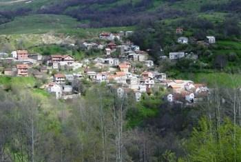 fshati pllajnik opoje