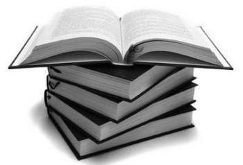 librat shqiptaret lugina