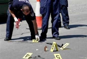 aksident fatal suhareke