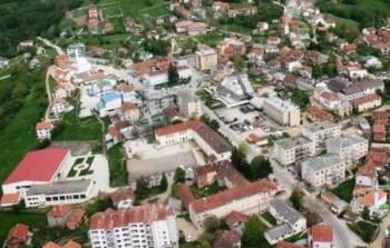 dragash shqiptari gorani
