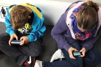 femijet telefonat interneti