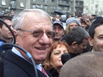 vojislav-seselj-radikal