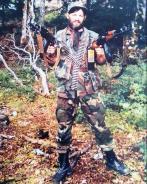 zahadin krasniqi komandant rusi