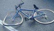 bicikleta aksidenton kembesorin