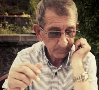Vdes nënkryetari i AAK-së në Dragash – Haradinaj shpreh ngushëllime!
