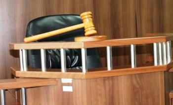 Shoferi që aksidentoi për vdekje vogëlushen nga Zaplluxhja, dënohet me 1500 euro!