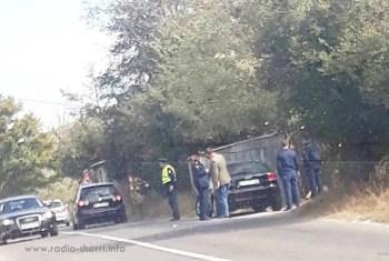 Në Dragash konfiskohet sasi e konsiderueshme narkotike!