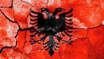 Dragashi anulon aktivitetet festive për Ditën e Flamurit!