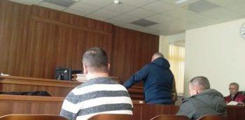 Nënkryetari i Kuvendit të Dragashit përfundoi dëshminë në gjykimin ndaj deputetit Adem Hoxha
