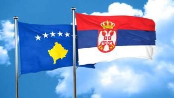 Serbia ndërpret fushatën kundër njohjeve të Kosovës!