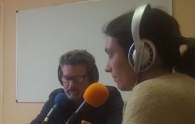 cecl-francas-citoyennete-education-medias-4