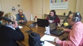 cecl-francas-citoyennete-education-medias-6