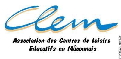 Centres de Loisirs Éducatifs en Mâconnais