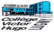 Collège Victor Hugo de Lugny (71260)