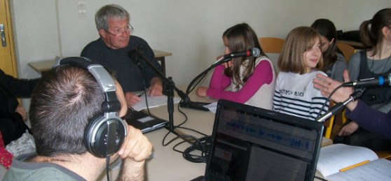 cecl-recreazoom-atelier-radio-fm-village