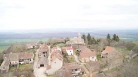 radio-recreazoom-cecl-emission-chateau-brancion-0011