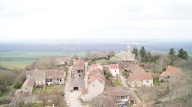 radio-recreazoom-cecl-emission-chateau-brancion-0012