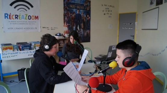 cecl-recreamomes-recreazoom-college-cluny-immigration-0011