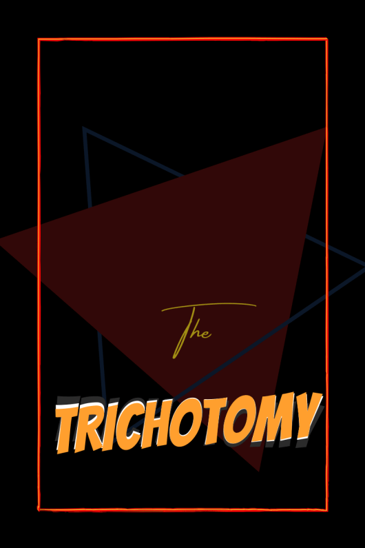 TheTrichotomy