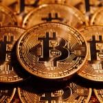 Bitcoin(ビットコイン)を無料でゲットしよう! 【2016年版】