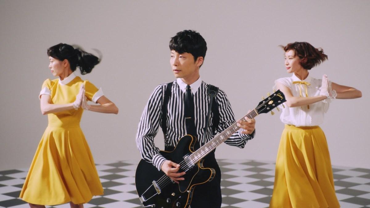 【踊ってみた】 - 「恋ダンス」、YouTube動画に楽曲使用許可