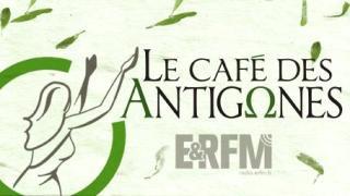Le café des Antigones n°11 : La différence des sexes – Émission du 21 janvier 2021