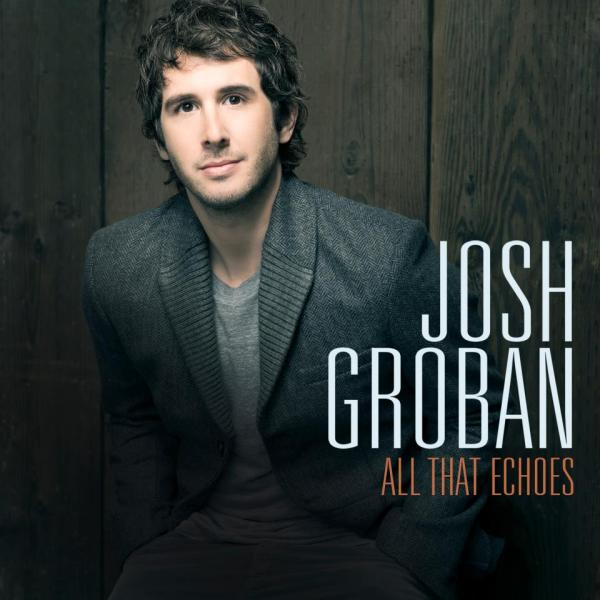 Josh Groban, Tim McGraw and Harry Connick, Jr. lead the ...