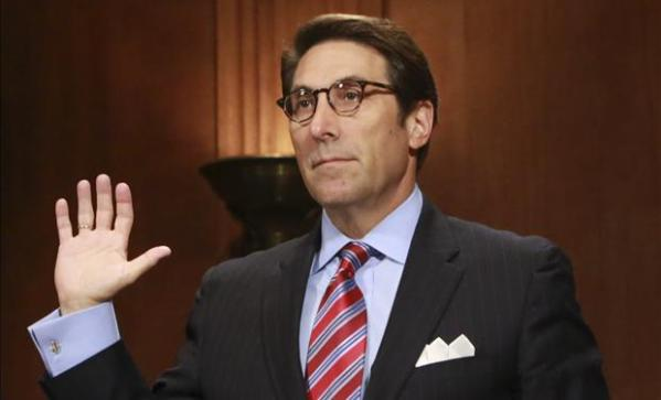 Jay Sekulow: This Is A Manufactured Investigation ...