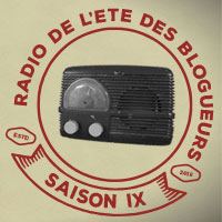 écoutez la radio des blogueurs