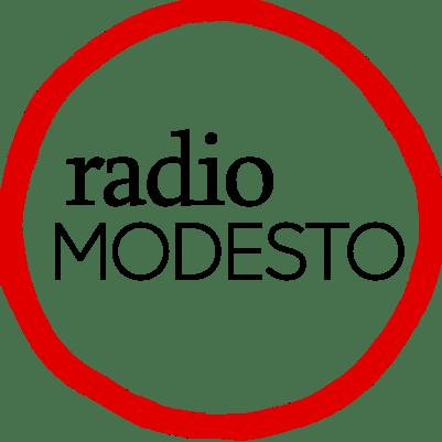 Radio Modesto