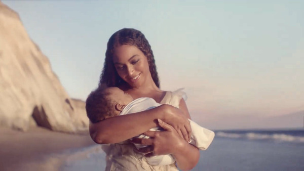 "Beyoncé Features Africa's Best Upcoming Film ""Black is King"""
