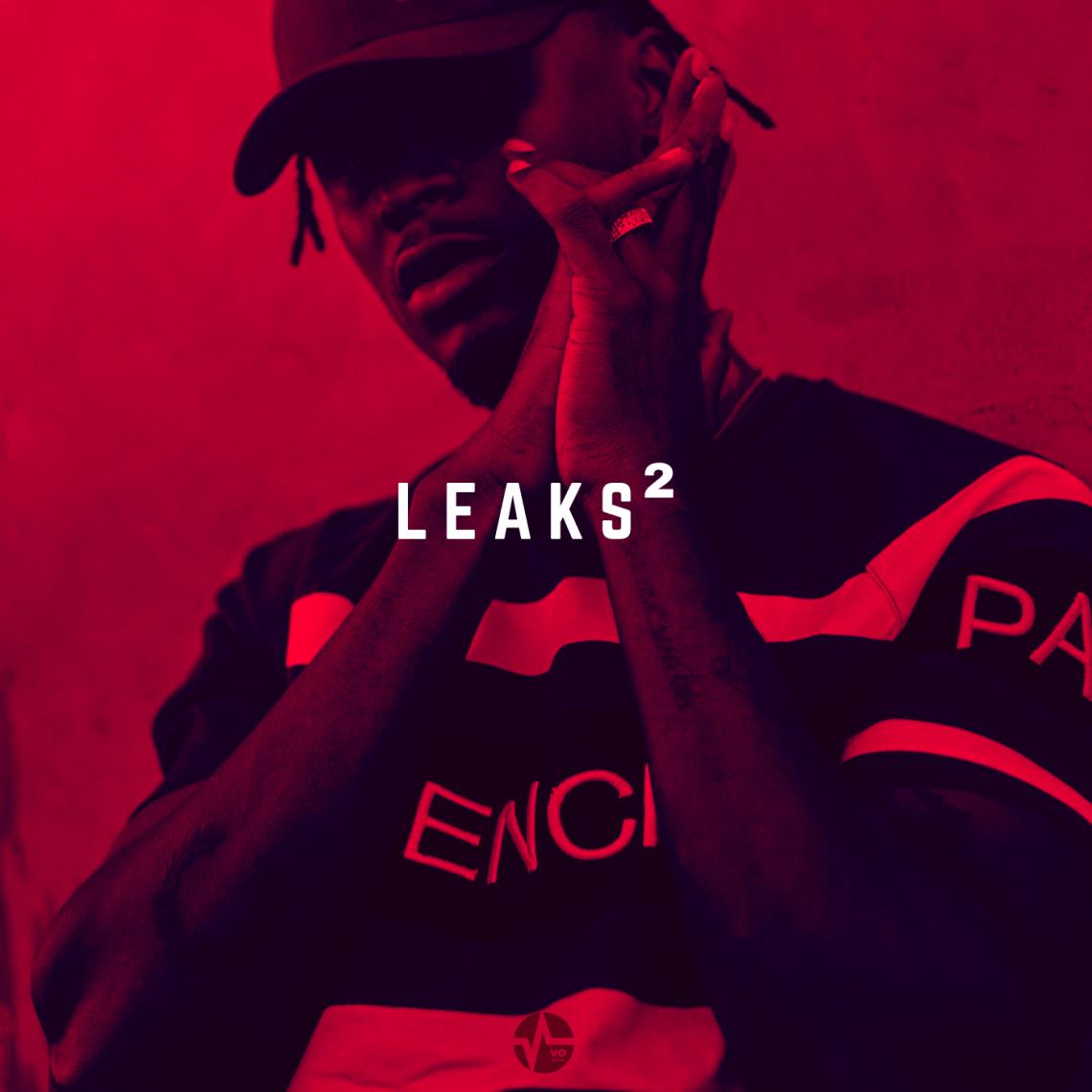 E.L - Leaks 2