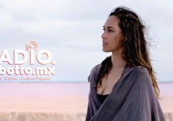 Micca Mont estrena El Camino