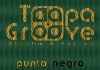TAAPA GROOVE celebra Diez Años en CCEMX
