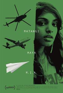 MIA Film review image