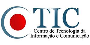 CTIC - Centro de Tecnologia da Informação e Comunicação da UFPA