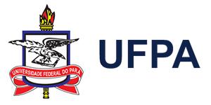 Universidade Federal do Para - UFPA