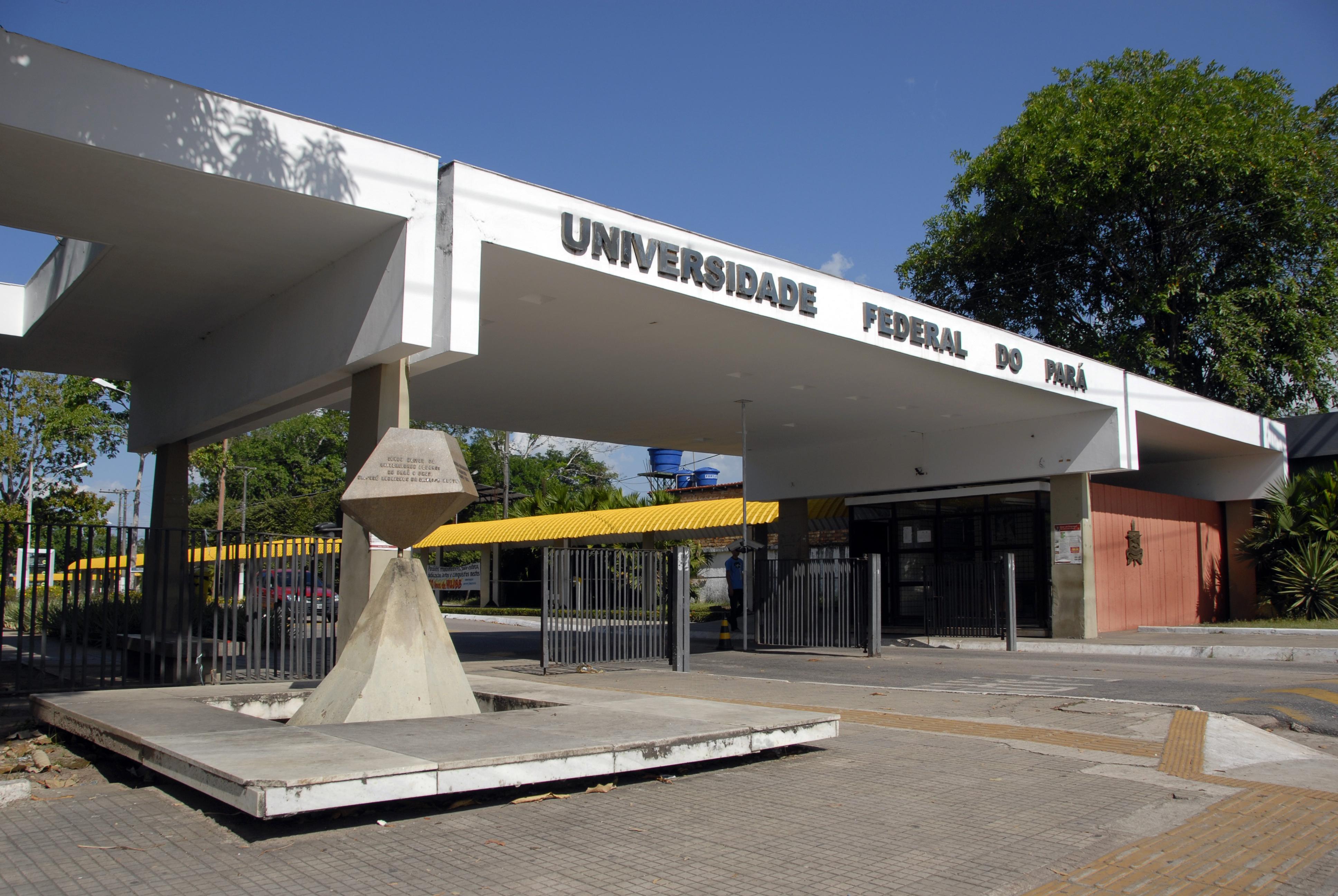 Impactos dos cortes na educação nas universidades brasileiras