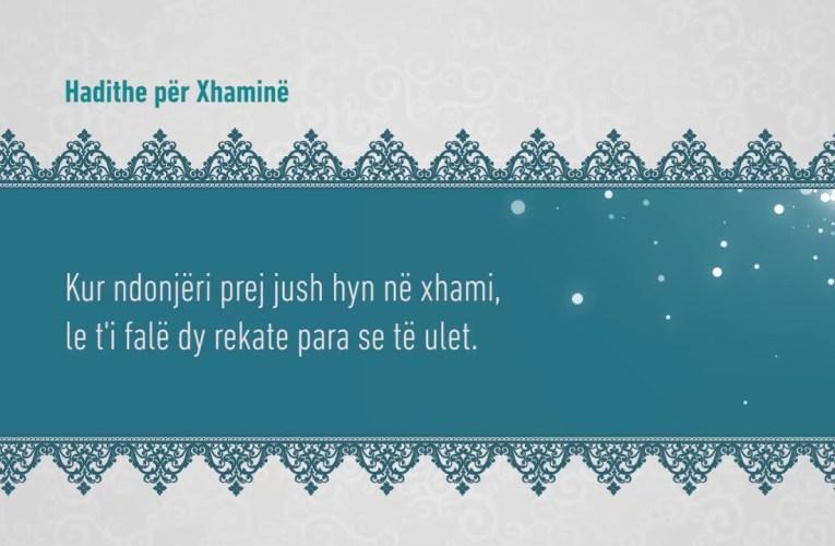 Xhamia 141