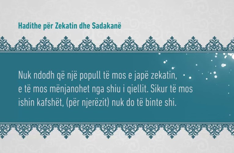 Zekati 215