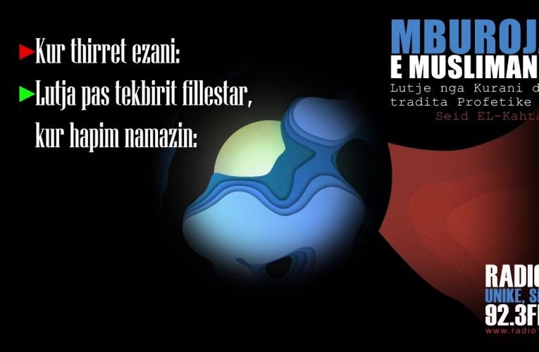 MBUROJA E MUSLIMANIT   08