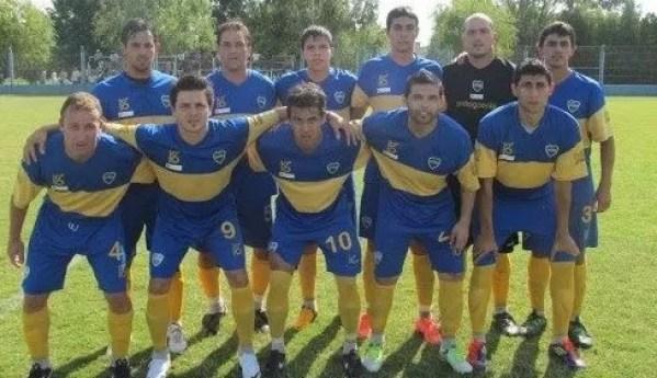 Boca 2013
